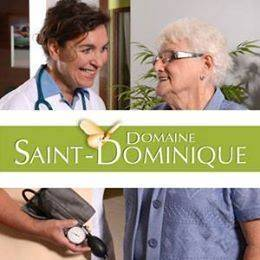 400-domaine-saint-dominique-20170519191608-19052017-191608