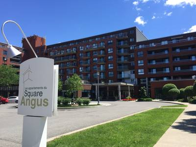 612-les-appartements-du-square-angus-20170713144941-13072017-144941