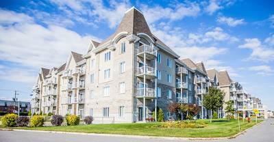 370-residences-du-manoir-capjpg-26042017-152811